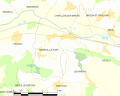 Map commune FR insee code 51346.png