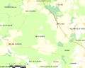 Map commune FR insee code 52082.png