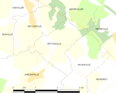 Map commune FR insee code 54422.png