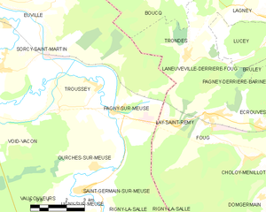 Map commune FR insee code 55398.png