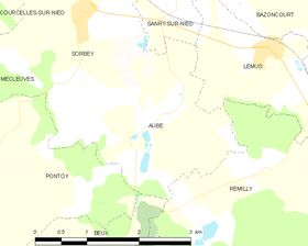 Map commune FR insee code 57037.png