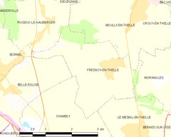 Map commune FR insee code 60259.png