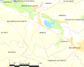 Map commune FR insee code 62177.png