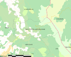 Map commune FR insee code 63384.png