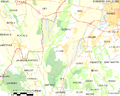 Map commune FR insee code 65344.png
