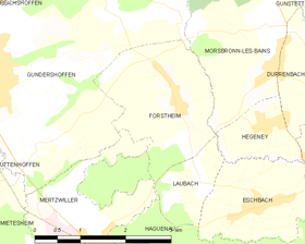 Map commune FR insee code 67141.png