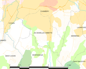 Map commune FR insee code 73137.png