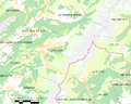 Map commune FR insee code 74080.png