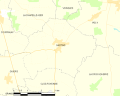 Map commune FR insee code 77201.png
