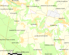 Map commune FR insee code 77219.png