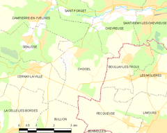 Map commune FR insee code 78162.png