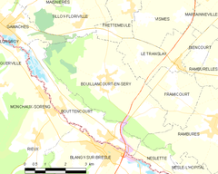 Map commune FR insee code 80120.png