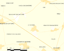 Map commune FR insee code 80652.png