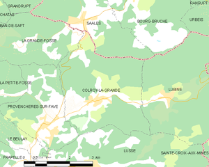 Map commune FR insee code 88112.png