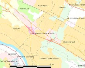 Map commune FR insee code 95424.png