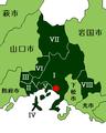 Map of shunan city ja.PNG