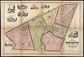 Map of the town of Winchester, Middlesex County, Mass. (7557376624).jpg
