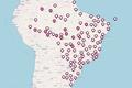 Mapa MuseusBR.png