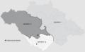 Mapa Tlaxcala Distritos Electorales Federales.png