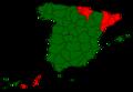 Mapa del Referéndum de España de 1986.png