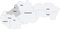 Mapa kv.png