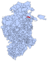 Mapa municipal Partido de la Sierra en Tobalina.png