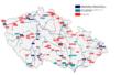 Mapa povolených vodních cest pro vodní skútry.png