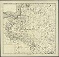 Mapa ziem polskich. (68145036).jpg