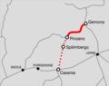 Mappa ferr Casarsa-Spilimbergo-Gemona.png