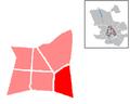 Maps - ES - Madrid - Salamanca - Fuente del Berro.PNG