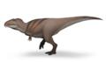 Mapusaurus Reconstruction.png