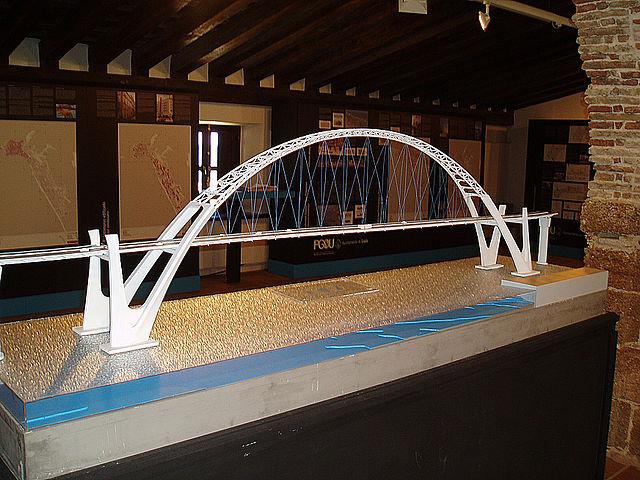 archivo maqueta puente cadiz     wikipedia la