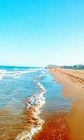 Mar azul.jpg