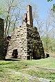 Maramec Iron Works furnace a.jpg