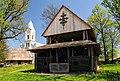 Maramuresh Gothics Church 17.jpg