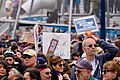 March For Our Lives 2018 - San Francisco (3347).jpg