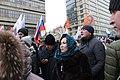 March in memory of Boris Nemtsov in Moscow (2019-02-24) 213.jpg