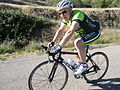 Marcha Cicloturista 4Cimas 2012 090.JPG