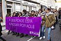 Marcha das Mulheres no Porto DY5A0982 (32484930135).jpg