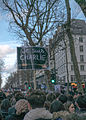 Marche du 11 Janvier 2015, Paris (22).jpg