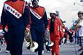 Marching Band Alla Westbank 2011.jpg