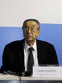 Marco Martos Carrera (cropped).jpg