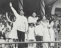 Marcos-1stInauguration.jpg