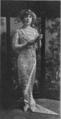 Margaret B. Waters (1914).png