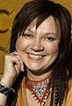 Mari Boine, Nordiska radets musikpristagare (Bilden ar tagen vid Nordiska radets session i Oslo, 2003) (3).jpg