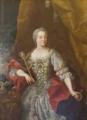 Maria Theresa - Festetics Palace.png