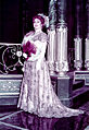 Maria Uriz 1983-Traviata, Madrid.jpg