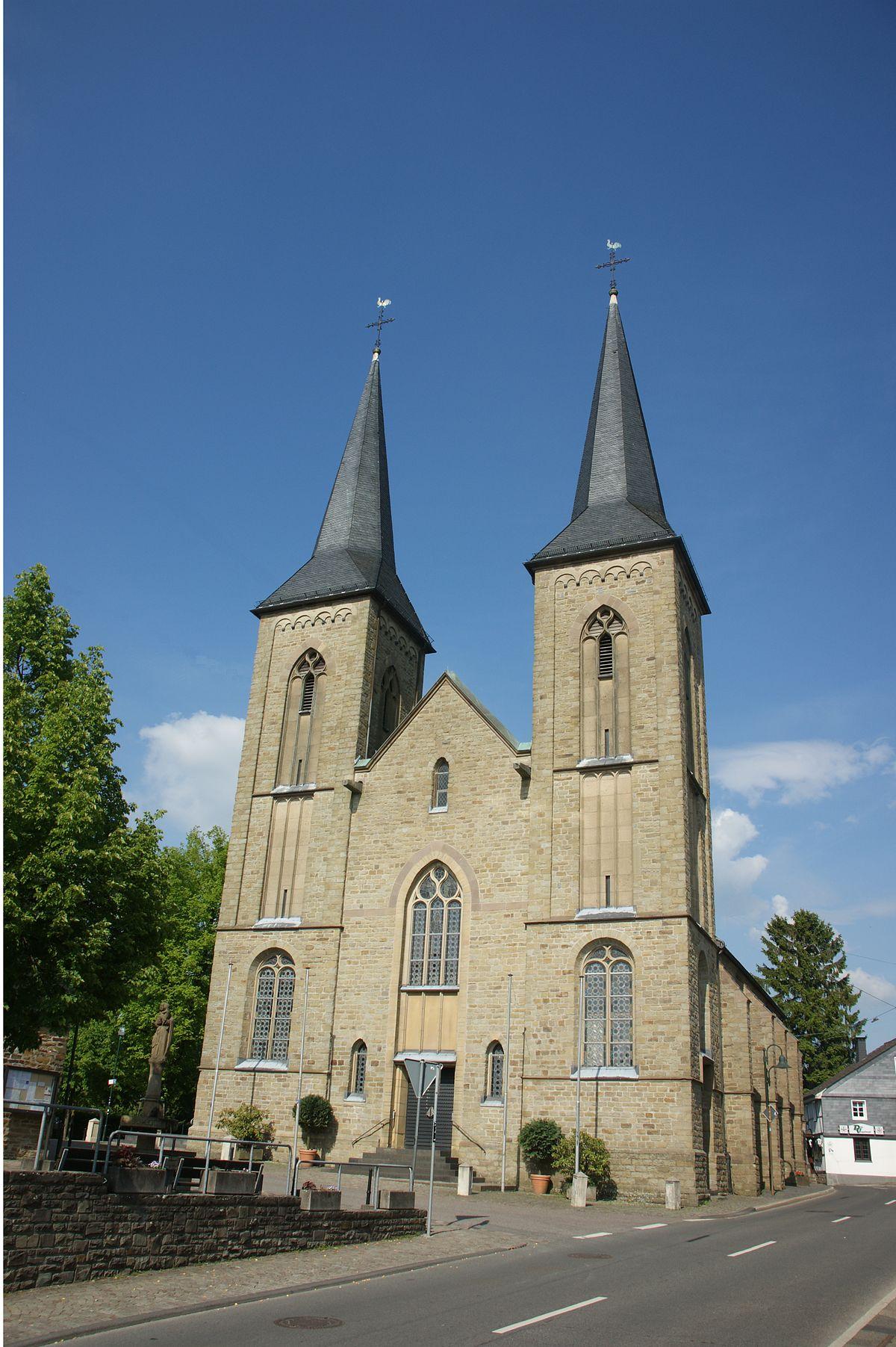 Suche nach Tag: kirche wichsen
