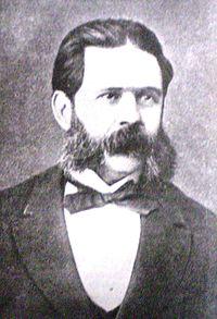 Mariano Acosta.jpg