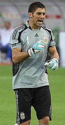 Mariano Andújar.jpg